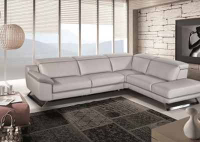 Sofa Power Maxsalotti